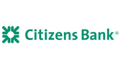 citizens bank citizens bank personal loan review low rates and no