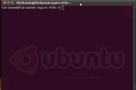 tutorial chmod ubuntu membuat user grup file pada linux ubuntu ubuntu tutorial
