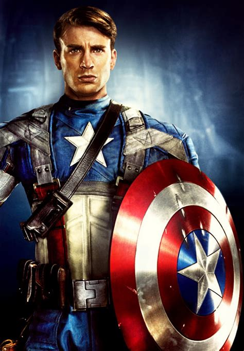 captain america review captain america ii brian overland