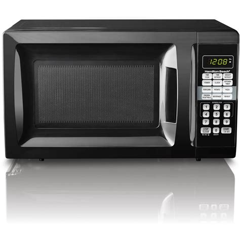 Microwave Countertop Oven by Best In Countertop Microwave Ovens Helpful
