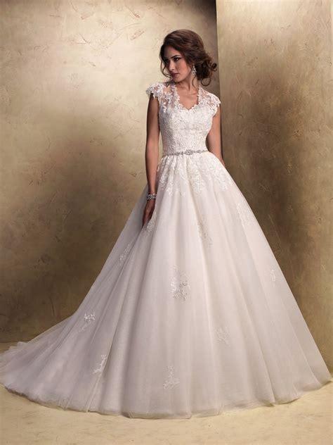 Maggie Sottero Wedding Dresses   Style Windsor 19823