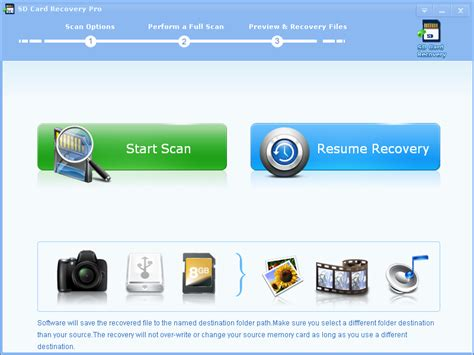 sd card recovery full version software professional sd card recovery software lionsea software