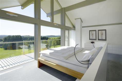 3 Schlafzimmer Haus Design by Huf Haus 5 Grigia Bvl Minimalistisch Schlafzimmer