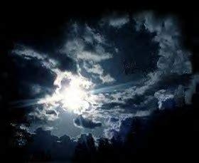 heavens gate  dark angel