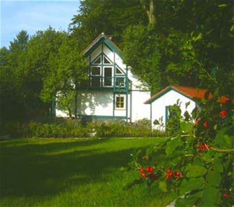 Möbelhaus Sauerland by Sauerland Ferienhaus Warbollen Im Naturpark Ebbegebirge