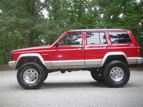 coleriefesel 1996 jeep specs photos modification info at cardomain