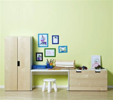 the perfect picture height full sail organizing 205 best images about home office on pinterest ikea