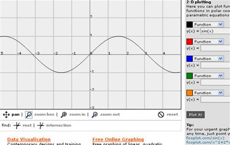 create charts free 45 free tools to create charts diagrams and