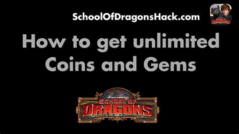 how to get free coins on house of fun how to get free coins on house of 28 images house of free coins house of cheats