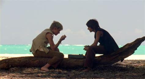 Across The Sea lost recap quot across the sea quot season 6 episode 15 the