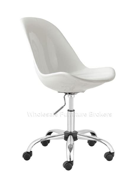 white desk chair canada chairs model