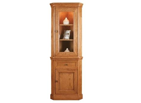 1000 images about corner cabinet plans on pinterest corner china cabinets dining room
