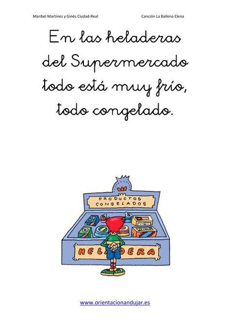 cuentos cortos cuentos infantiles cuentos infantiles gea educadores video cuentos infantiles cortos para ni 241 os