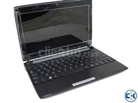 Baterai Fujitsu Lifebook Mh330 fujitsu lifebook mh330 clickbd