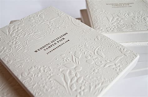 Custome Printed Wedding Invitations by Custom Printed Wedding Invitations Design Your Wedding