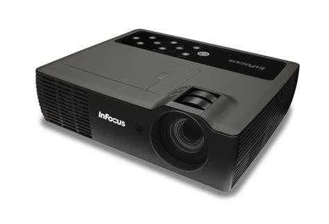 Projector Infokus Lite Show Iii infocus projectors projector reviews