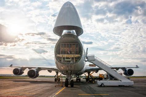 air freight transport speed  efficiency bilogistik