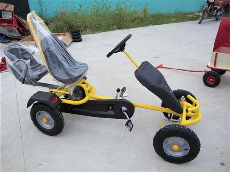 pedal car price pedal car go kart car prices for sale in china buy