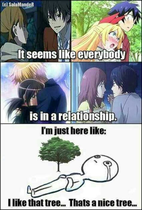 Naruto Kink Meme - funny forever alone anime meme of the day anime amino