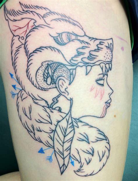 empire tattoo clementon empire on