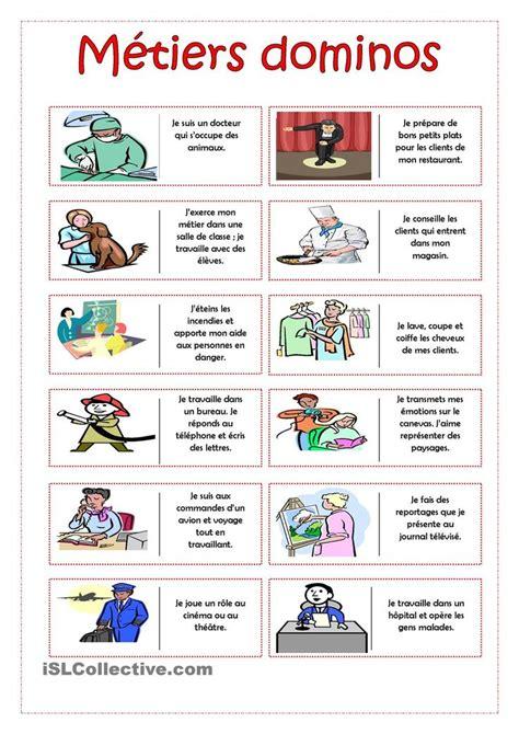 theme definition en francais 1000 id 233 es sur le th 232 me jeux de devinettes sur pinterest