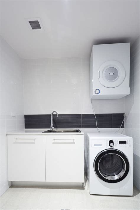 can you vent a dryer inside - Where To Vent My Dryer