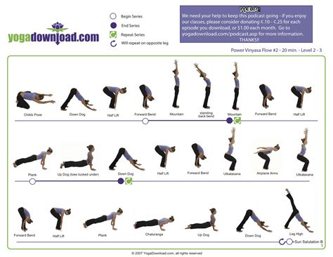 printable simple yoga poses printable yoga positions for beginners music search