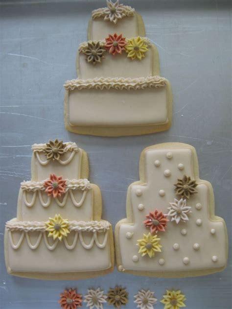 wedding shower cookies ideas bridal shower cookie idea cookies wedding