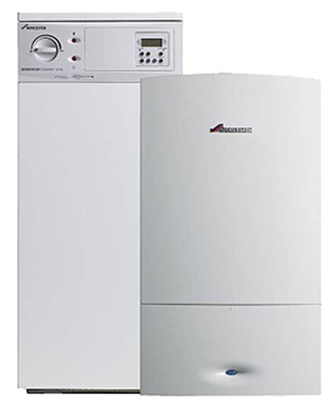 greenstar boilers richard harding plumbing and heating
