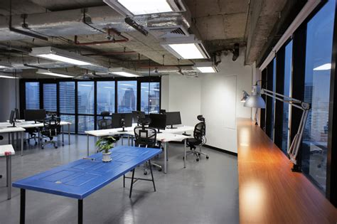 House Ceiling Designs regroup architecture 187 office design for hotelquickly in