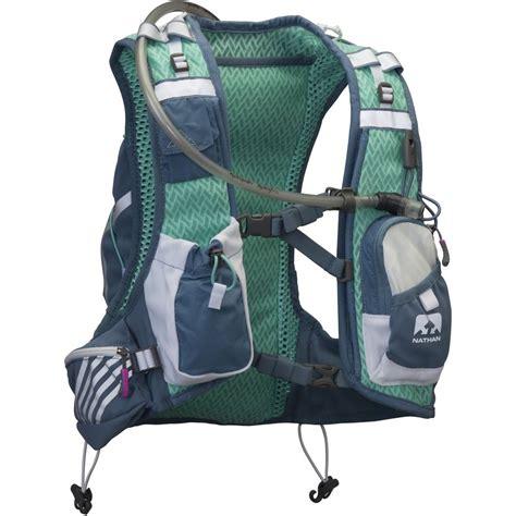 hydration vest s nathan vaporshadow 11l hydration vest s