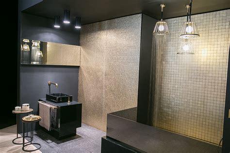 badezimmer mosaikfliesen ideen fliesen im bad wir haben ein paar tolle ideen f 252 r sie