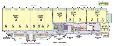 minneapolis convention center floor plan fresh summit exhibitors produce marketing association