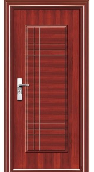 Security Interior Doors Door Security Doors