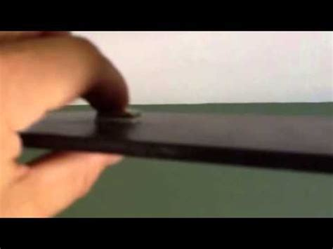 how to balance a ceiling fan without a kit how to balance a ceiling fan