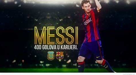messi best wallpapers lionel messi best wallpaper for 2016