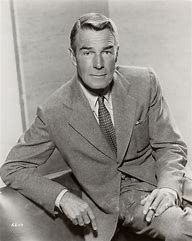 Image result for Randolph Scott
