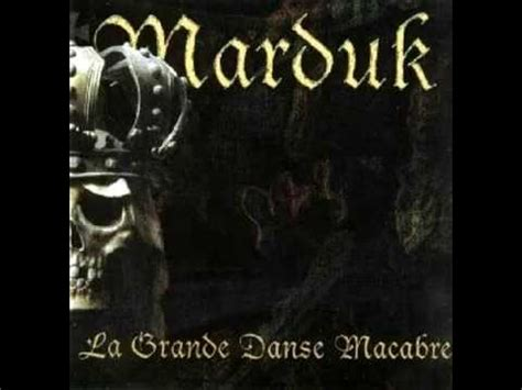 marduk heaven shall burn sealed marduk heaven shall burn when we are
