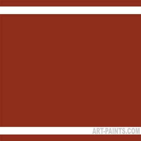 oxide primer industrial colorworks enamel paints 125 oxide primer paint oxide