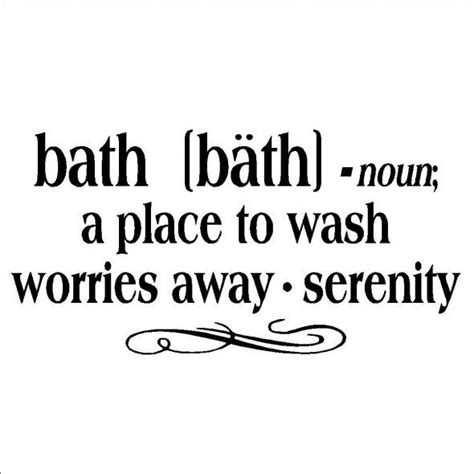 friday bathroom quote 17 best bathroom quotes on pinterest bathroom signs