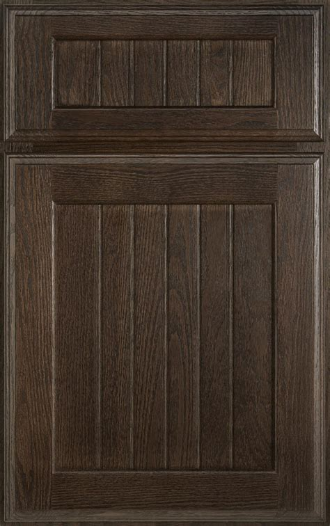 medallion cabinetry brookhill beaded panel