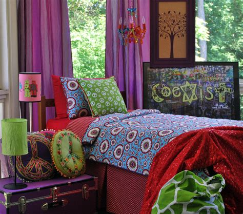 college bedding for deck my announces 17 new college bedding sets for in