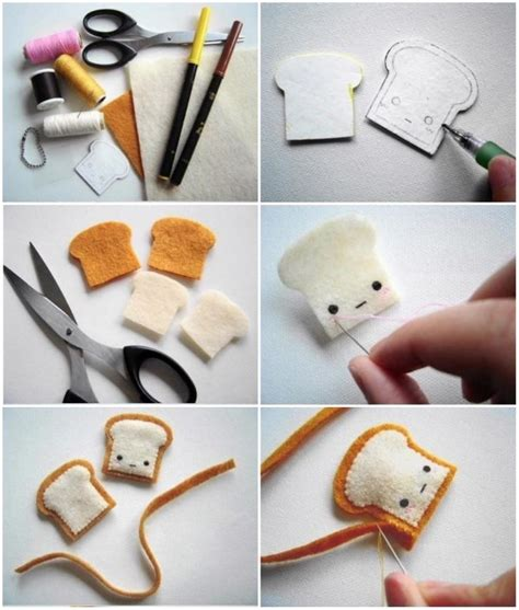 20 incredibly diy things you can make at home