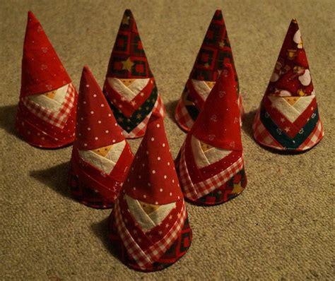 patchwork weihnachten weihnachten 2014 patchwork welt