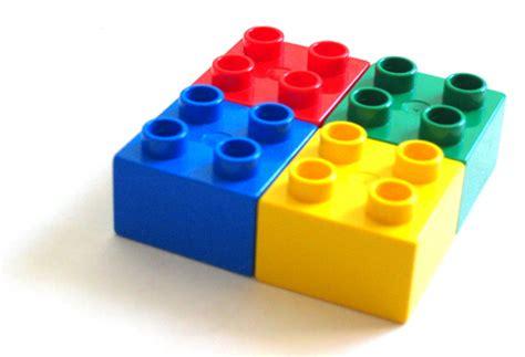 Blocks Lego lego blocks related keywords lego blocks