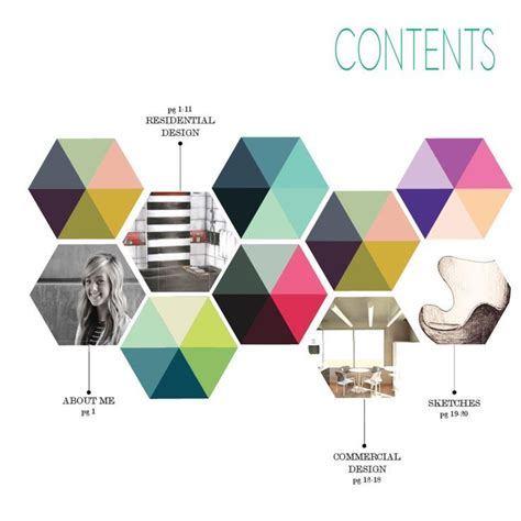edit portfolio layout x theme interior design student portfolio exles google search
