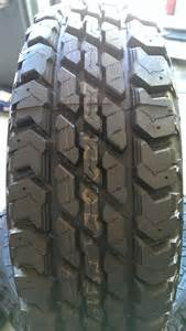 All Season Trail Ap Tires Bluff New Tires 171 Used Tires Redding Bluff Ca