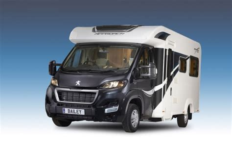 west country motor homes new motorhomes approach autograph 625 west country