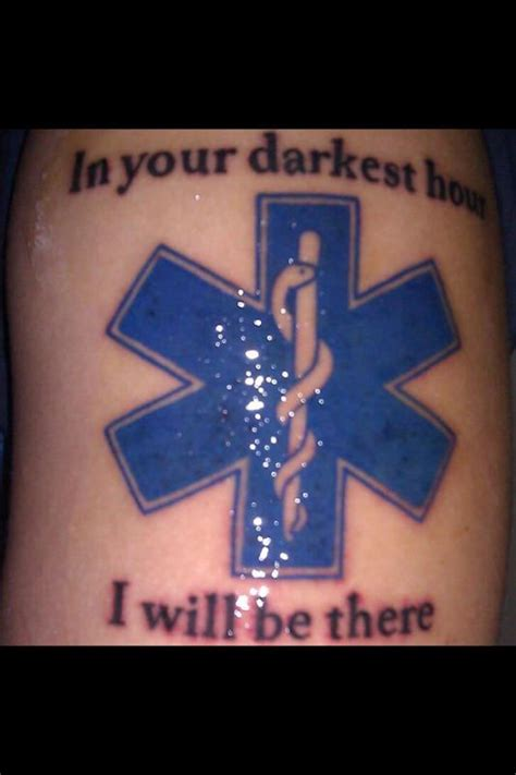 emt tattoos designs 25 best ideas about ems tattoos on