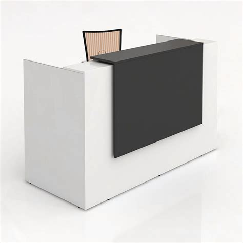 office furniture reception desks florence reception desk fast office furniture